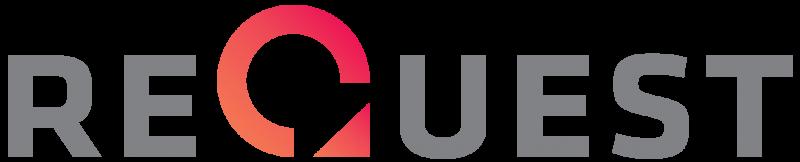 logo_request